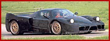 Прикрепленное изображение: Ferrari-F60.jpg
