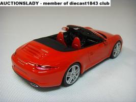 Прикрепленное изображение: Porsche911991CarreraCabriolet2011Red-03.jpg