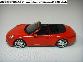 Прикрепленное изображение: Porsche911991CarreraCabriolet2011Red-02.jpg
