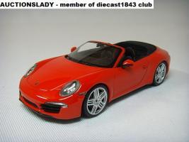 Прикрепленное изображение: Porsche911991CarreraCabriolet2011Red-01.jpg