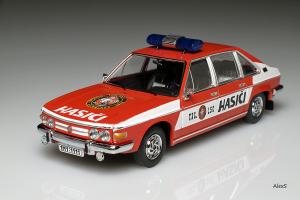 Прикрепленное изображение: Tatra 613-623 RTP Hasicsky zachranny sbor Prostejov Foxtoys FOX020.png