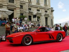 Прикрепленное изображение: 1993_Ferrari_FZ932.jpg