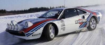 Прикрепленное изображение: C3062 Ferrari 308 GTB SnowPhoto.jpg