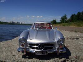 Прикрепленное изображение: Mercedes-Benz 300 SL Gullwing (1).jpg