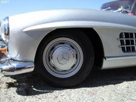 Прикрепленное изображение: Mercedes-Benz 300 SL Gullwing (20).jpg