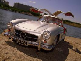 Прикрепленное изображение: Mercedes-Benz 300 SL Gullwing (19).jpg