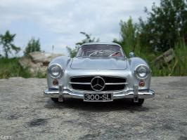 Прикрепленное изображение: Mercedes-Benz 300 SL Gullwing (9).jpg