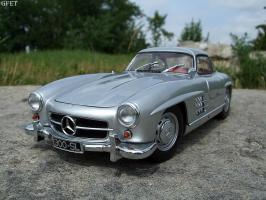 Прикрепленное изображение: Mercedes-Benz 300 SL Gullwing (7).jpg