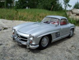 Прикрепленное изображение: Mercedes-Benz 300 SL Gullwing (17).jpg