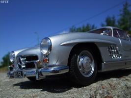 Прикрепленное изображение: Mercedes-Benz 300 SL Gullwing (29).jpg
