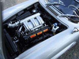 Прикрепленное изображение: Mercedes-Benz 300SL Roadster 1957 (17).jpg