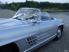 Прикрепленное изображение: Mercedes-Benz 300SL Roadster 1957 (19).jpg