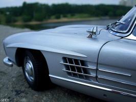 Прикрепленное изображение: Mercedes-Benz 300SL Roadster 1957 (21).JPG