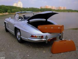 Прикрепленное изображение: Mercedes-Benz 300SL Roadster 1957 (13).JPG