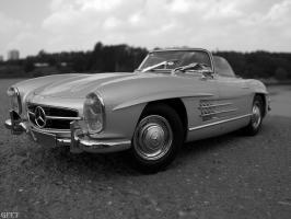 Прикрепленное изображение: Mercedes-Benz 300SL Roadster 1957 (32).jpg