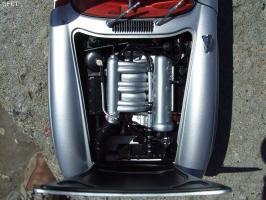 Прикрепленное изображение: Mercedes-Benz 300 SL Gullwing (23).jpg