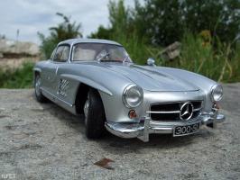 Прикрепленное изображение: Mercedes-Benz 300 SL Gullwing (11).jpg