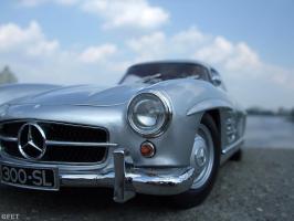 Прикрепленное изображение: Mercedes-Benz 300 SL Gullwing (25).jpg