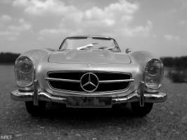 Прикрепленное изображение: Mercedes-Benz 300SL Roadster 1957 (26).JPG