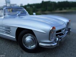 Прикрепленное изображение: Mercedes-Benz 300SL Roadster 1957 (22).jpg