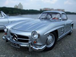 Прикрепленное изображение: Mercedes-Benz 300 SL Gullwing (13).jpg
