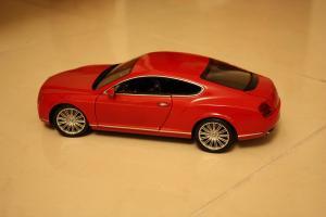 Прикрепленное изображение: bentley-GT.red..JPG