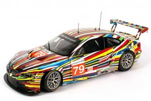 Прикрепленное изображение: 1zu18_BMW_M3_GT2_E92_Art-Car_Jeff_Koons_BMW_Minichamps_80432210048_22595_01.JPG