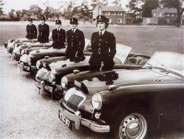 Прикрепленное изображение: MGA-police (1).jpg