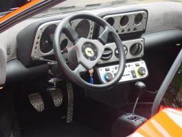 Прикрепленное изображение: Ferrari-3.JPG1..jpg