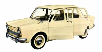 Прикрепленное изображение: auto Simca-1000-1964.jpg