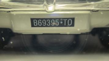 Прикрепленное изображение: DSC04252.JPG