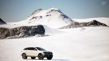 Прикрепленное изображение: Тундра Аляски (снег)_4 ps.jpg