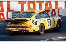 Прикрепленное изображение: TN_Le_Mans-1976-06-13-053.jpg