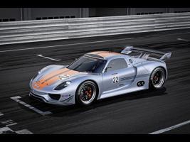 Прикрепленное изображение: 2011-Porsche-918-RSR-Concept-5.jpg