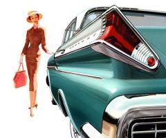 Прикрепленное изображение: 1957 Mercury Montclair Phaeton.jpg