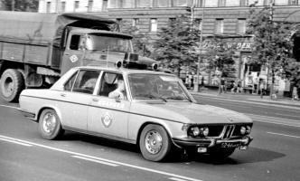 Прикрепленное изображение: БМВ милиция 1976.jpg