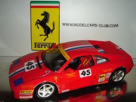 Прикрепленное изображение: Ferrari+348+TB+Cavallo+Scrimante+Nr45.jpg