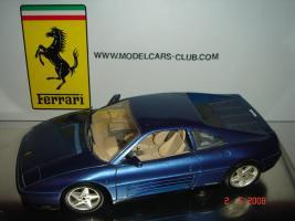Прикрепленное изображение: Ferrari+348+TB+blue.jpg