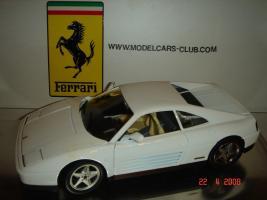 Прикрепленное изображение: Ferrari+348+TB+white+Mira.jpg