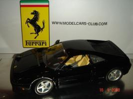 Прикрепленное изображение: Ferrari+348+TB+black+Mira.jpg