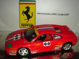 Прикрепленное изображение: Ferrari+348+TB+Cavallo+Scrimante+Nr+44.jpg