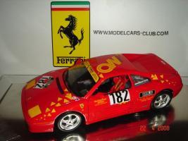Прикрепленное изображение: Ferrari+348+TB+Cavallo+Scrimante+Nr182.jpg