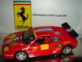 Прикрепленное изображение: Ferrari+348+TB+Cavallo+Scrimante+Spoiler.jpg