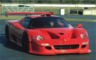 Прикрепленное изображение: F50-GT.jpg