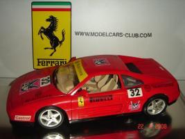 Прикрепленное изображение: Ferrari+348+TB+D$26W+Racing.jpg