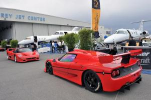 Прикрепленное изображение: 1996-1997-Ferrari-F50-GT-10.jpg