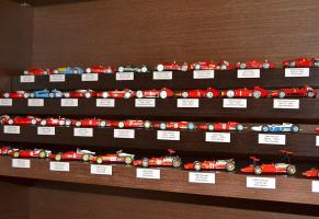 Прикрепленное изображение: shelves (1).jpg