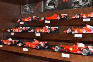 Прикрепленное изображение: shelves (4).jpg