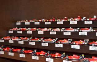 Прикрепленное изображение: shelves (2).jpg