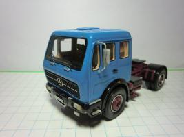 Прикрепленное изображение: 143 NEO MERCEDES BENZ NG73NG80 tractor Blue.JPG